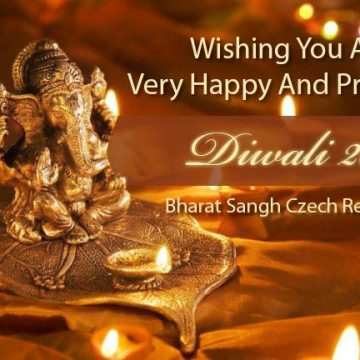 Happy-Diwali-2018-03-bharatsangh-02